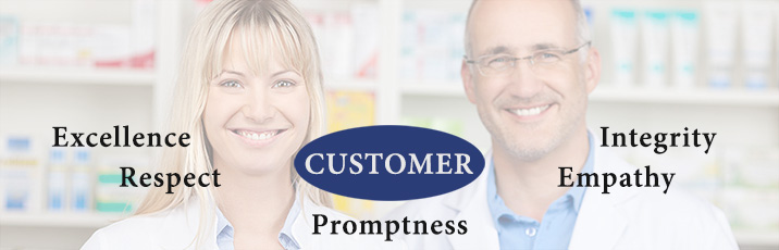 abcplus Customer Service